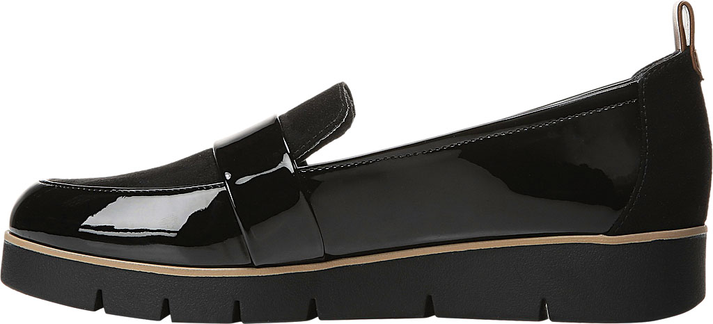 Women's Dr. Scholl's Webster Slip-On Loafer, , large, image 3