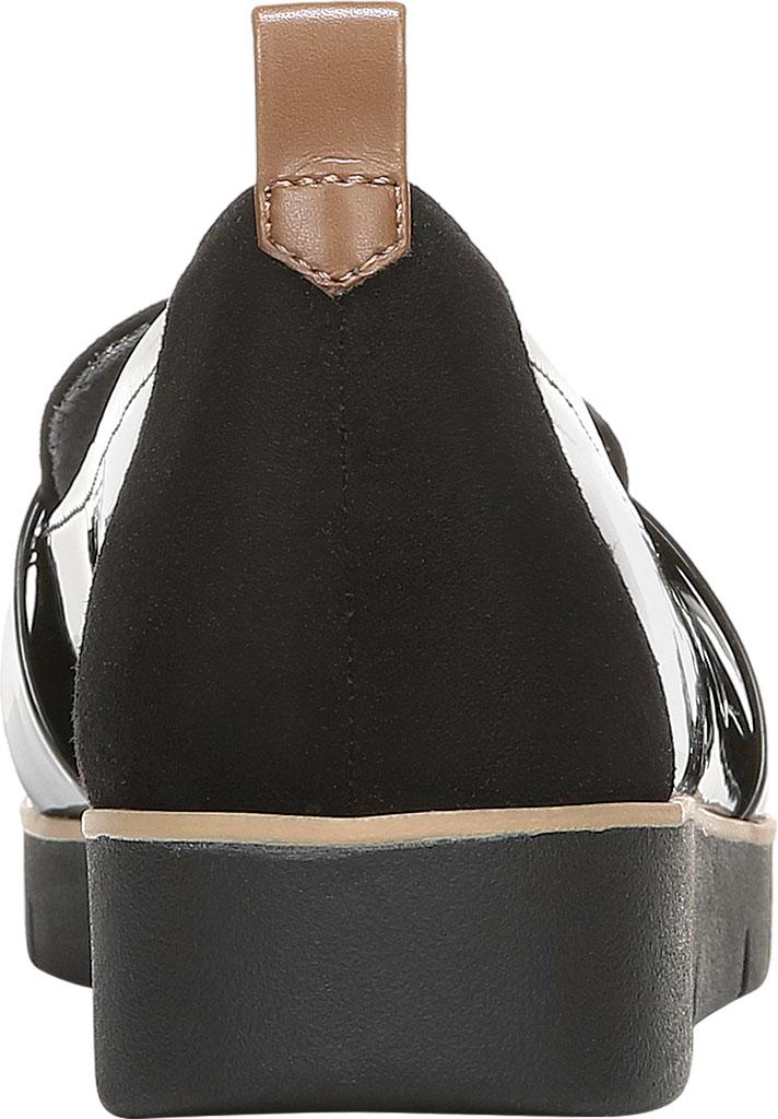 Women's Dr. Scholl's Webster Slip-On Loafer, , large, image 4