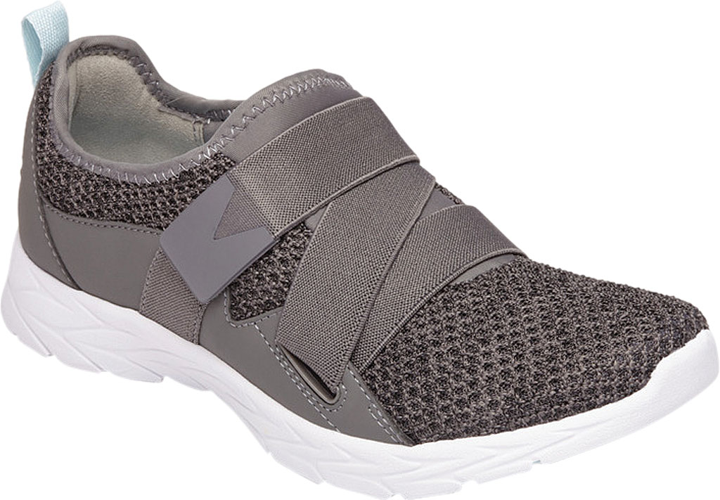 Women's Vionic Aimmy Sneaker, , large, image 1
