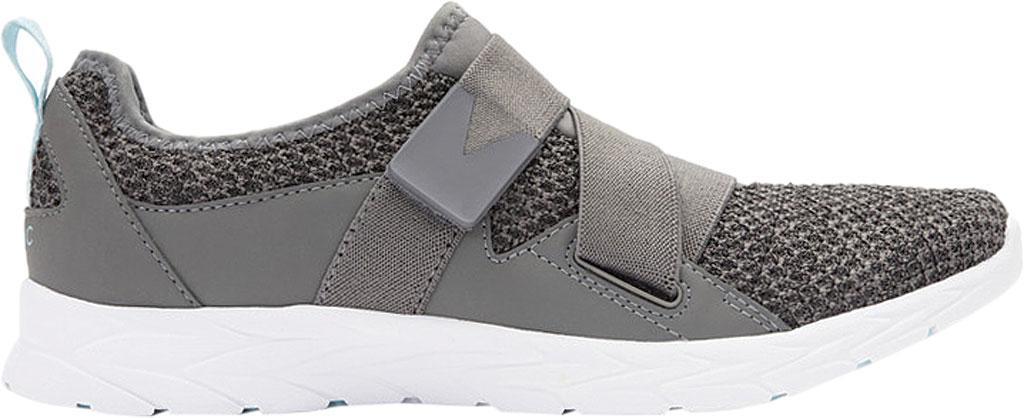 Women's Vionic Aimmy Sneaker, , large, image 2
