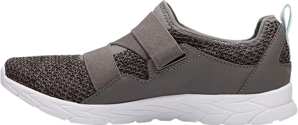 Women's Vionic Aimmy Sneaker, , large, image 3