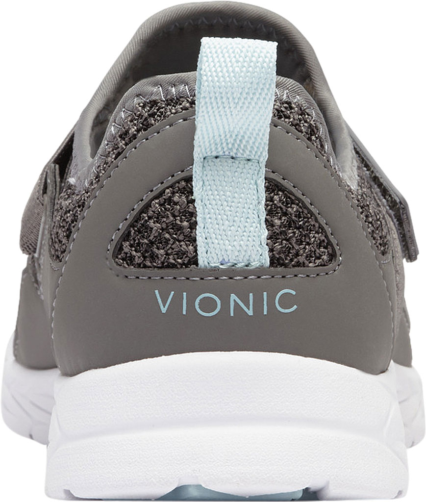 Women's Vionic Aimmy Sneaker, , large, image 4