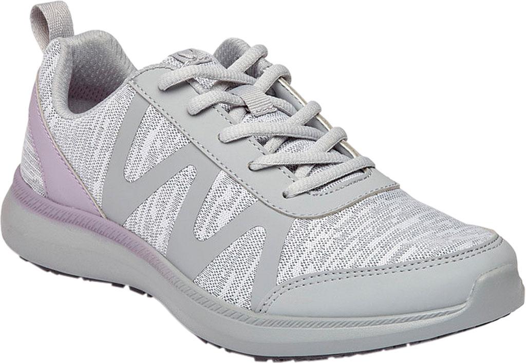 Women's Vionic Kiara Sneaker, , large, image 1