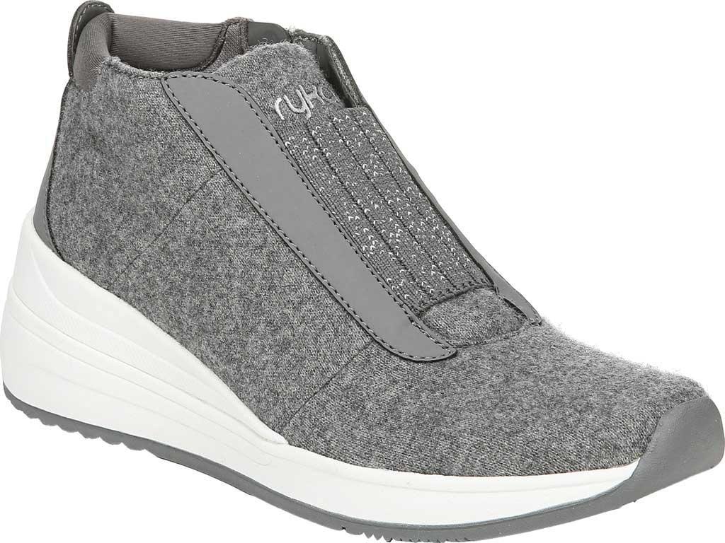 Women's Ryka Gwyn Insulated Sneaker, , large, image 1