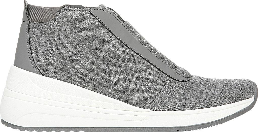 Women's Ryka Gwyn Insulated Sneaker, , large, image 2