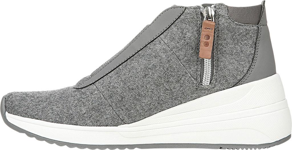Women's Ryka Gwyn Insulated Sneaker, , large, image 3