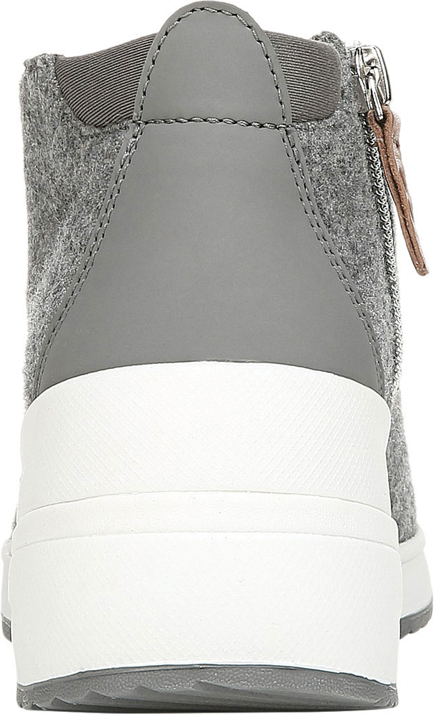 Women's Ryka Gwyn Insulated Sneaker, , large, image 4