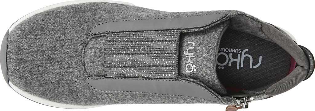 Women's Ryka Gwyn Insulated Sneaker, , large, image 5