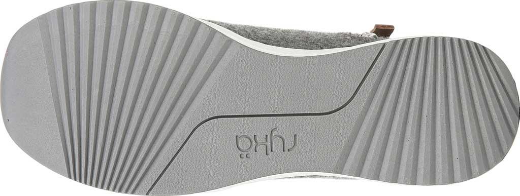 Women's Ryka Gwyn Insulated Sneaker, , large, image 6
