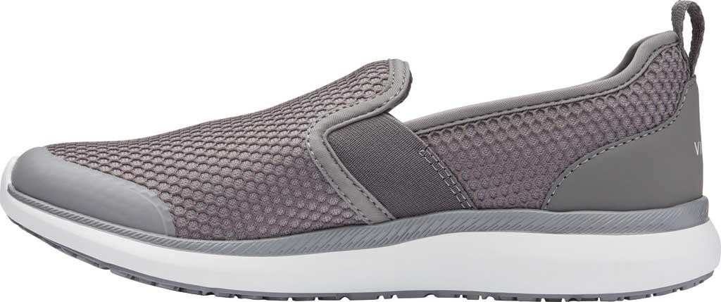 Women's Vionic Juliana Slip On Sneaker, , large, image 3