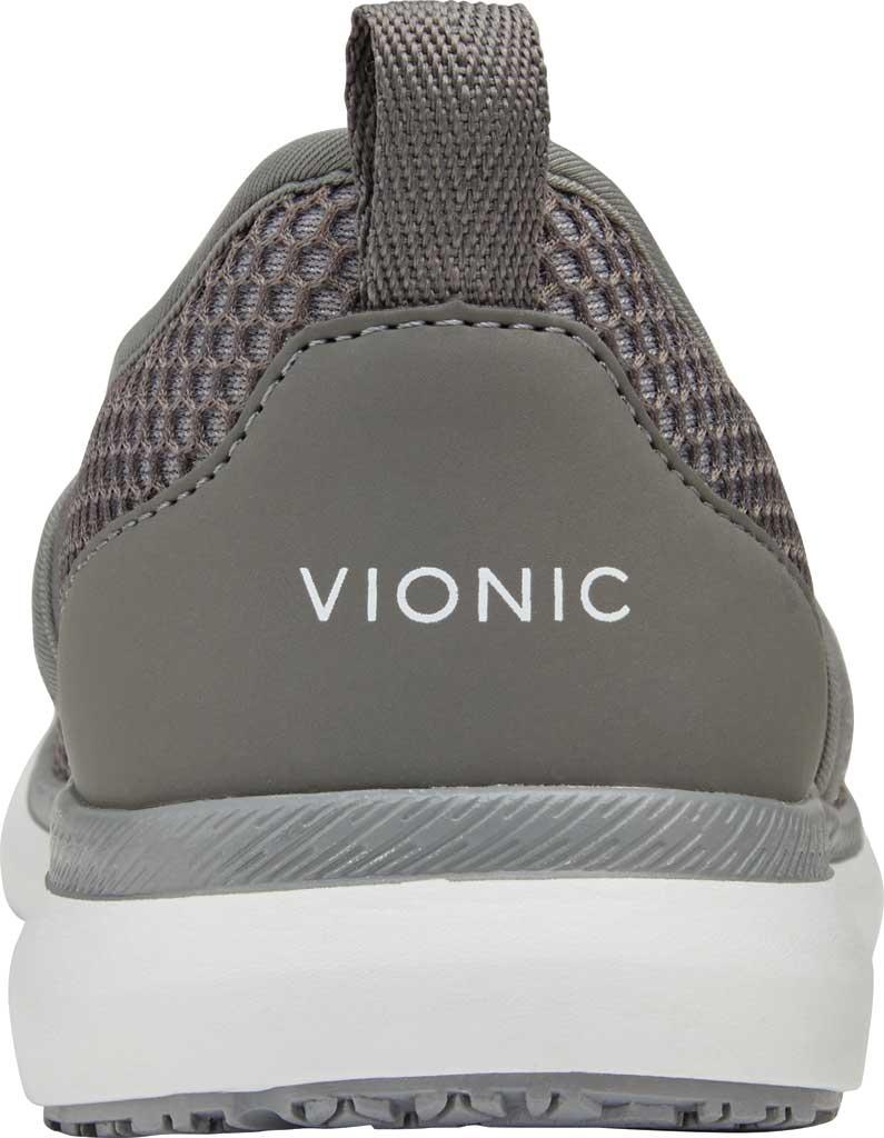 Women's Vionic Juliana Slip On Sneaker, , large, image 4