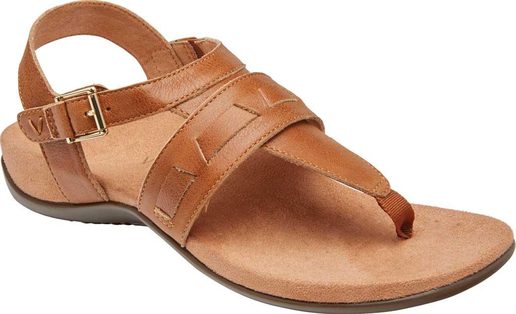 Women's Vionic Lupe Thong Sandal, , large, image 1