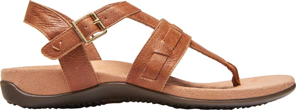 Women's Vionic Lupe Thong Sandal, , large, image 2