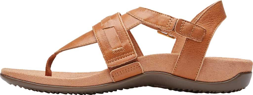 Women's Vionic Lupe Thong Sandal, , large, image 3