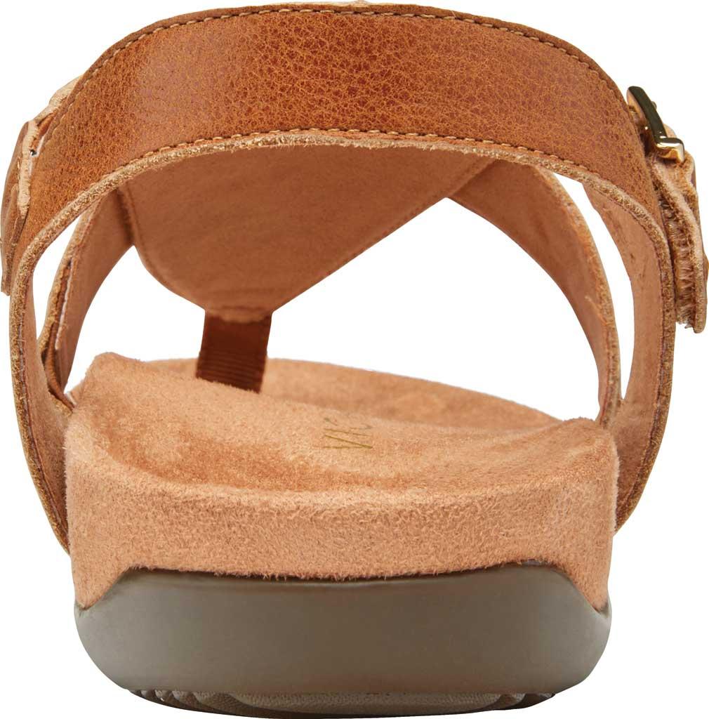 Women's Vionic Lupe Thong Sandal, , large, image 4