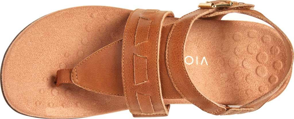 Women's Vionic Lupe Thong Sandal, , large, image 5