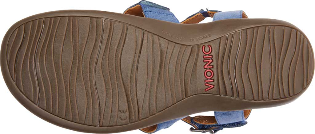 Women's Vionic Lupe Thong Sandal, , large, image 6