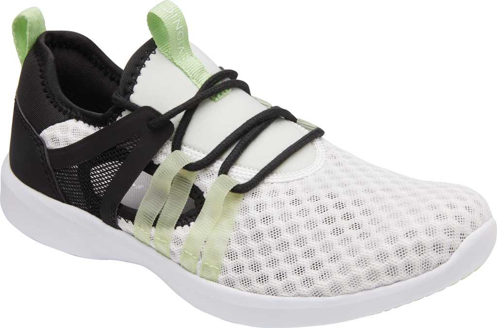 Women's Vionic Adore Sneaker, , large, image 1