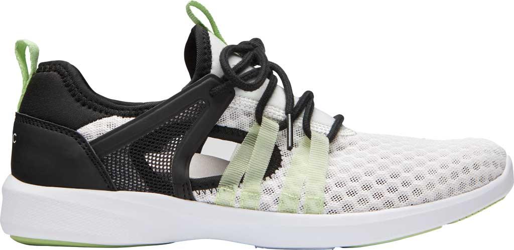 Women's Vionic Adore Sneaker, , large, image 2