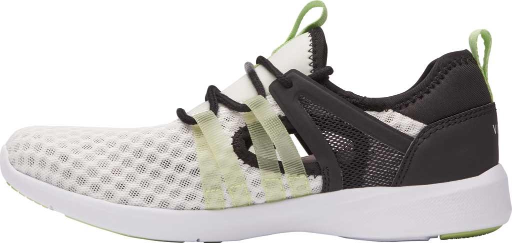 Women's Vionic Adore Sneaker, , large, image 3