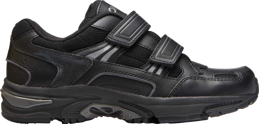 Women's Vionic Tabi Two Strap Sneaker, , large, image 2