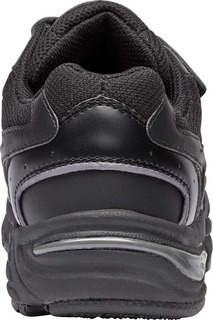 Women's Vionic Tabi Two Strap Sneaker, , large, image 4