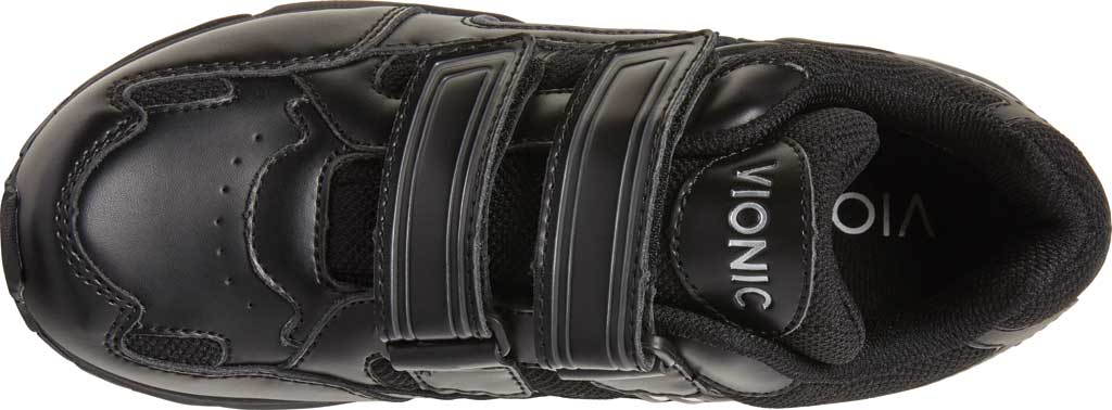 Women's Vionic Tabi Two Strap Sneaker, , large, image 5