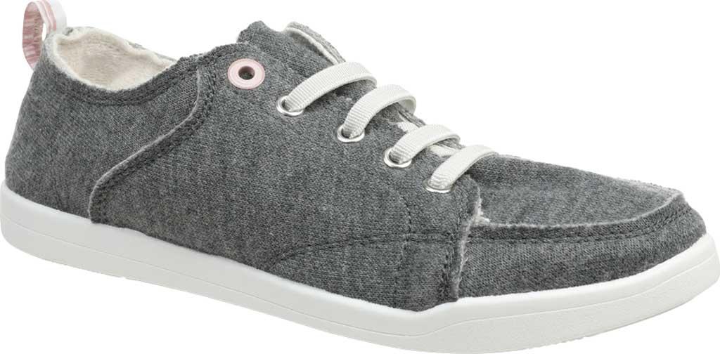 Women's Vionic Pismo Sneaker, Stone Jersey, large, image 1