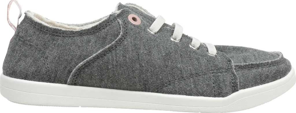Women's Vionic Pismo Sneaker, Stone Jersey, large, image 2