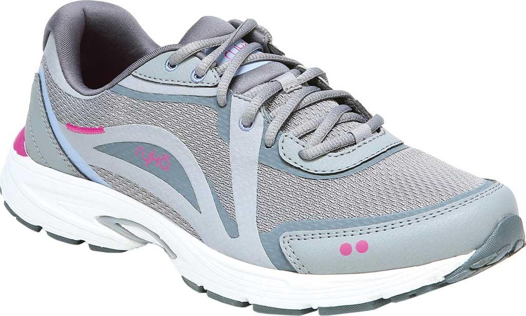 Women's Ryka Sky Walk Fit Sneaker, , large, image 1