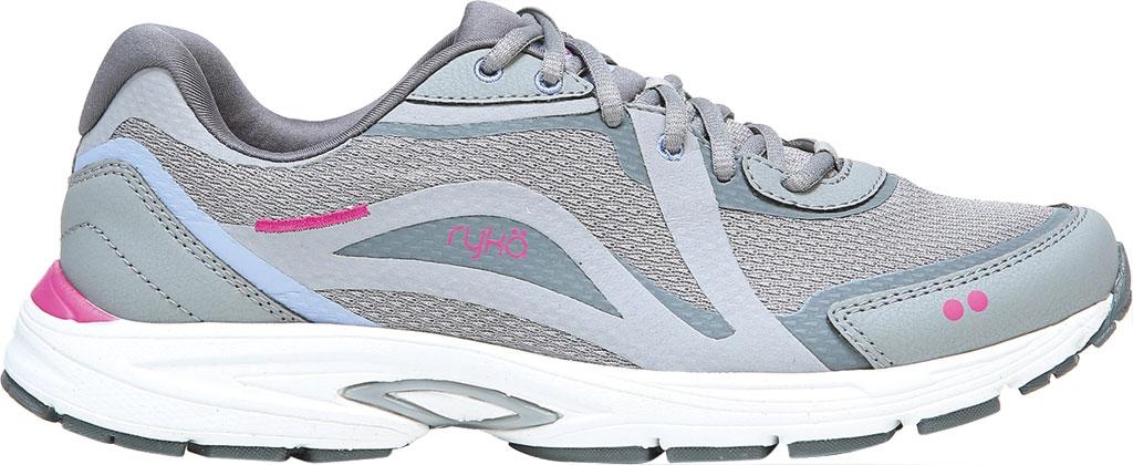 Women's Ryka Sky Walk Fit Sneaker, , large, image 2