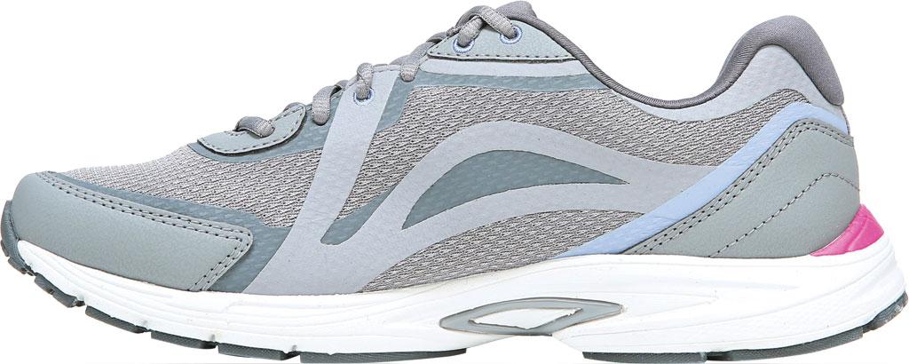 Women's Ryka Sky Walk Fit Sneaker, , large, image 3