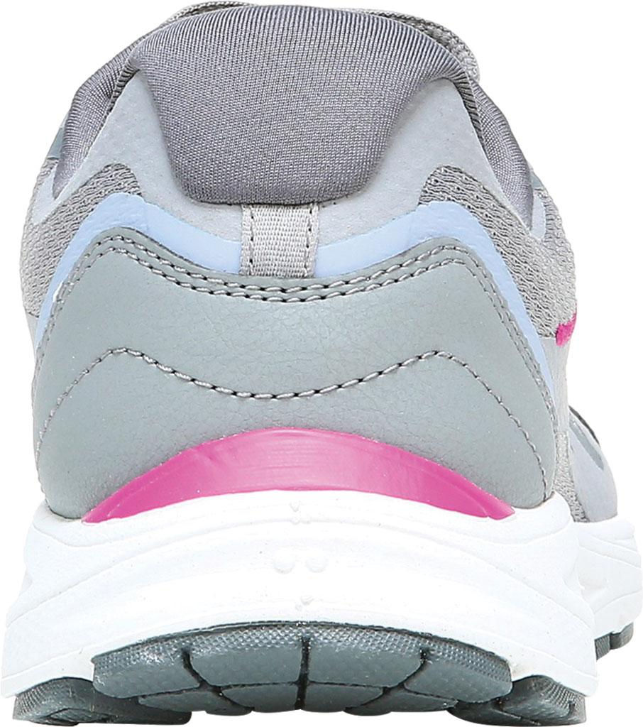 Women's Ryka Sky Walk Fit Sneaker, , large, image 4