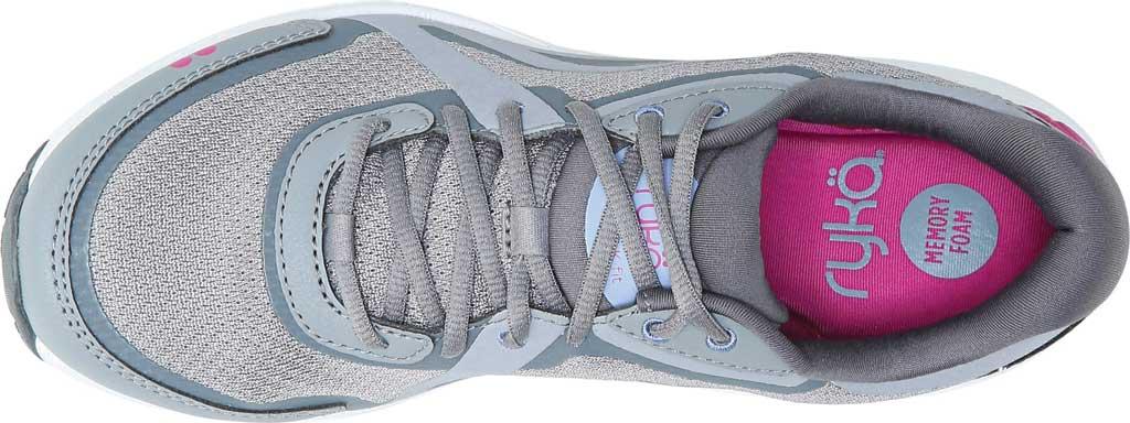 Women's Ryka Sky Walk Fit Sneaker, , large, image 5