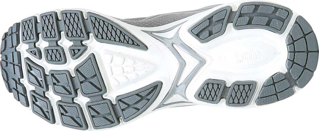 Women's Ryka Sky Walk Fit Sneaker, , large, image 6