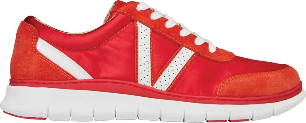 Women's Vionic Nana Lace Up Sneaker, , large, image 2