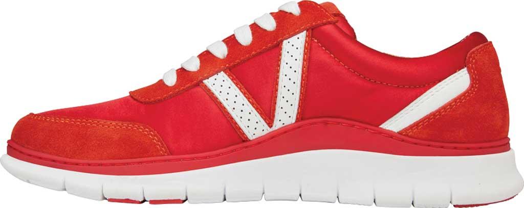 Women's Vionic Nana Lace Up Sneaker, , large, image 3