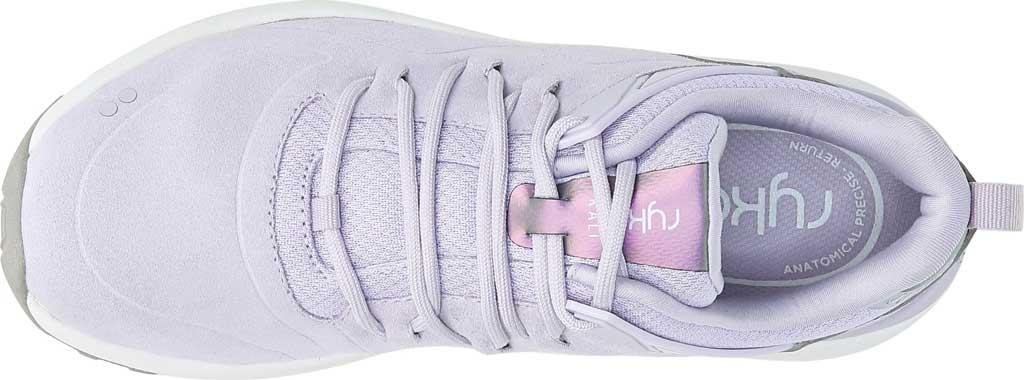 Women's Ryka Kali Training Sneaker, , large, image 5