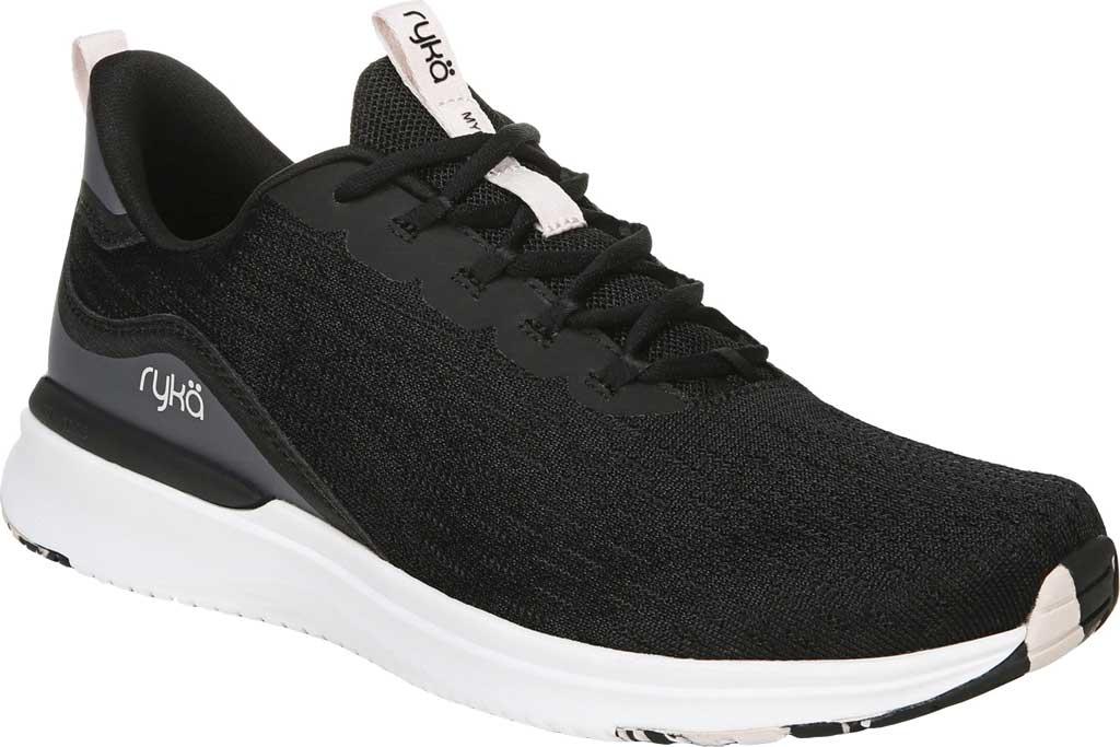 Women's Ryka Myriad Sneaker, , large, image 1