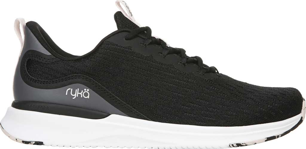 Women's Ryka Myriad Sneaker, , large, image 2