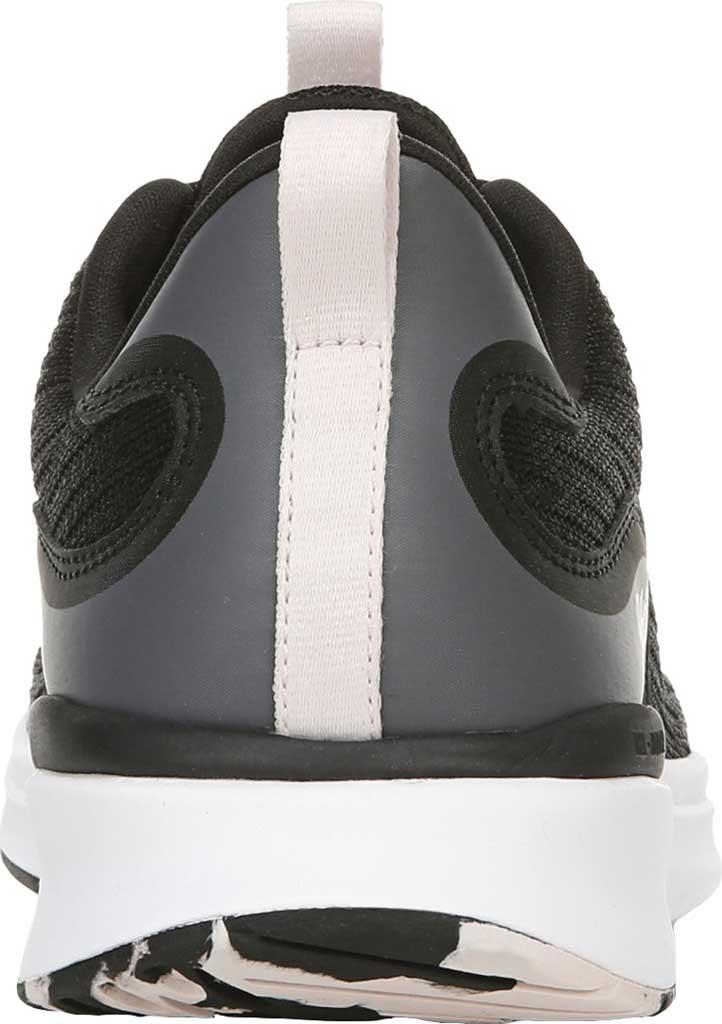 Women's Ryka Myriad Sneaker, , large, image 4