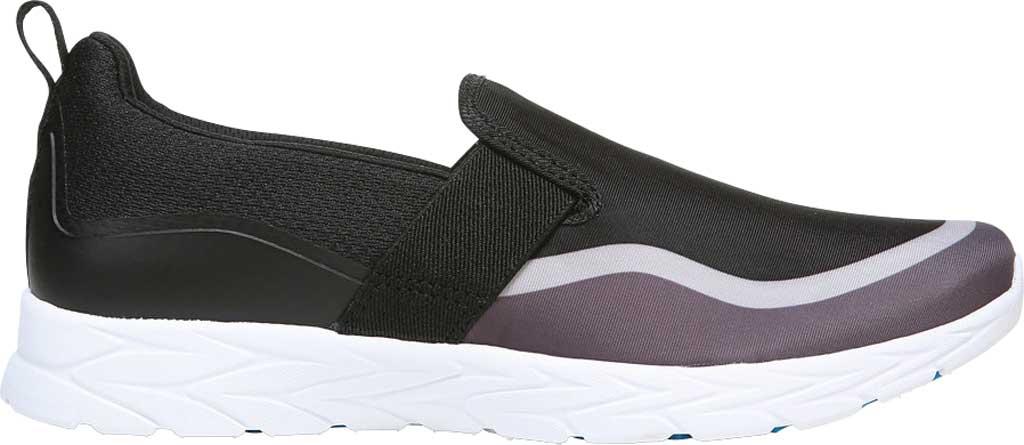 Women's Vionic Nalia Slip On Sneaker, , large, image 2