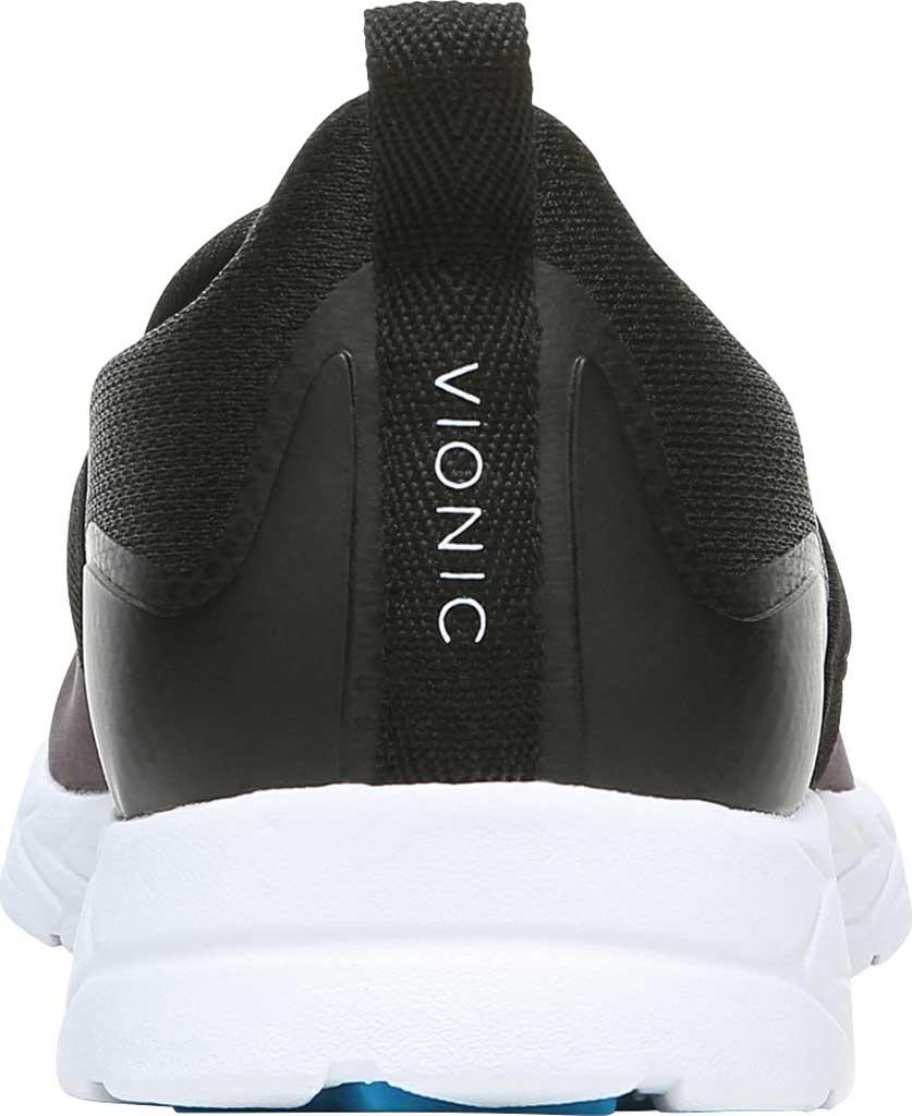 Women's Vionic Nalia Slip On Sneaker, , large, image 3