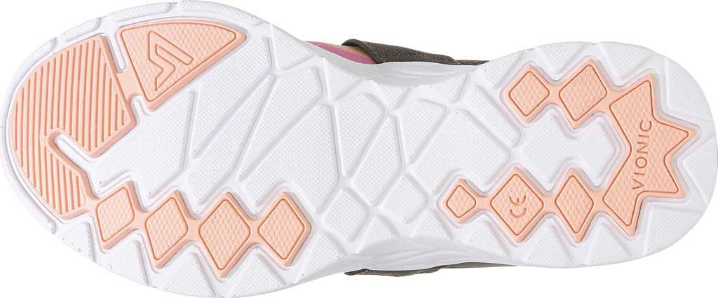 Women's Vionic Nalia Slip On Sneaker, , large, image 6
