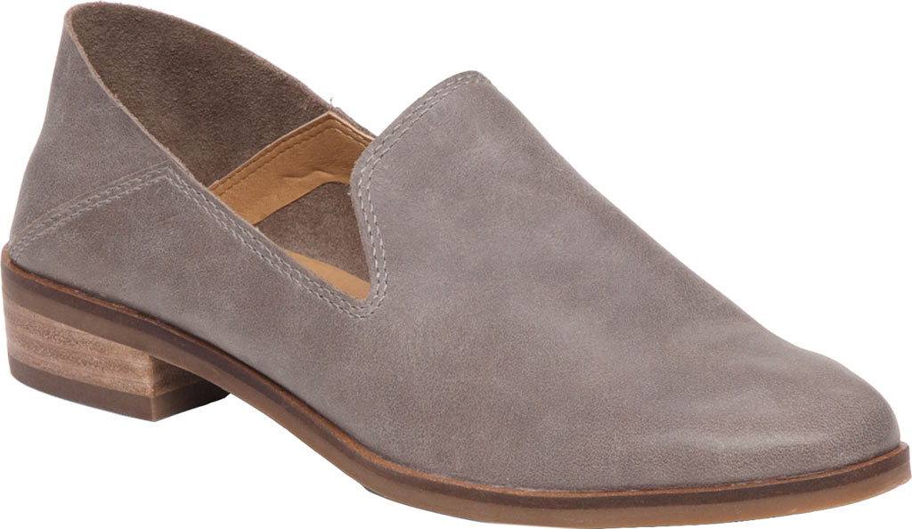 Women's Lucky Brand Cahill Loafer, , large, image 1