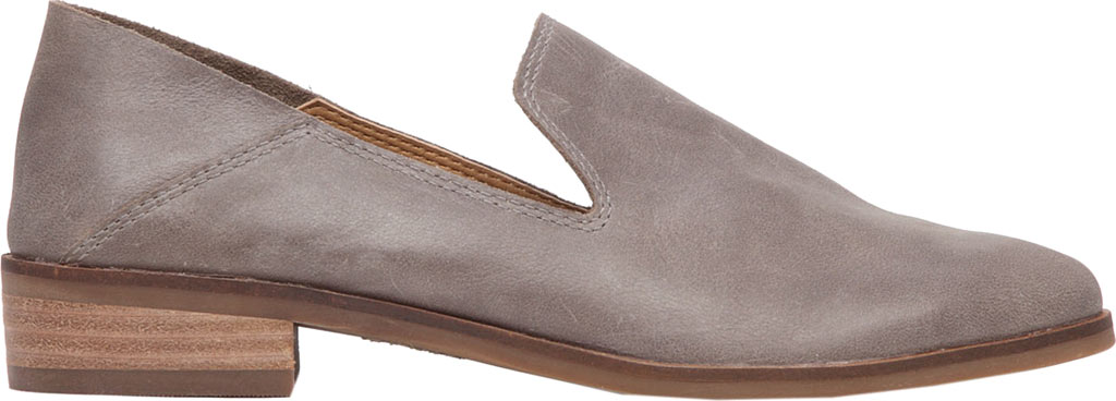 Women's Lucky Brand Cahill Loafer, , large, image 2