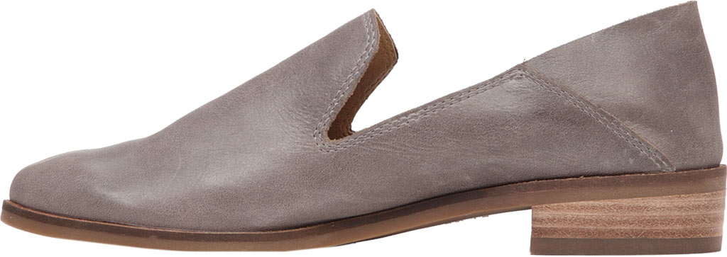 Women's Lucky Brand Cahill Loafer, , large, image 3