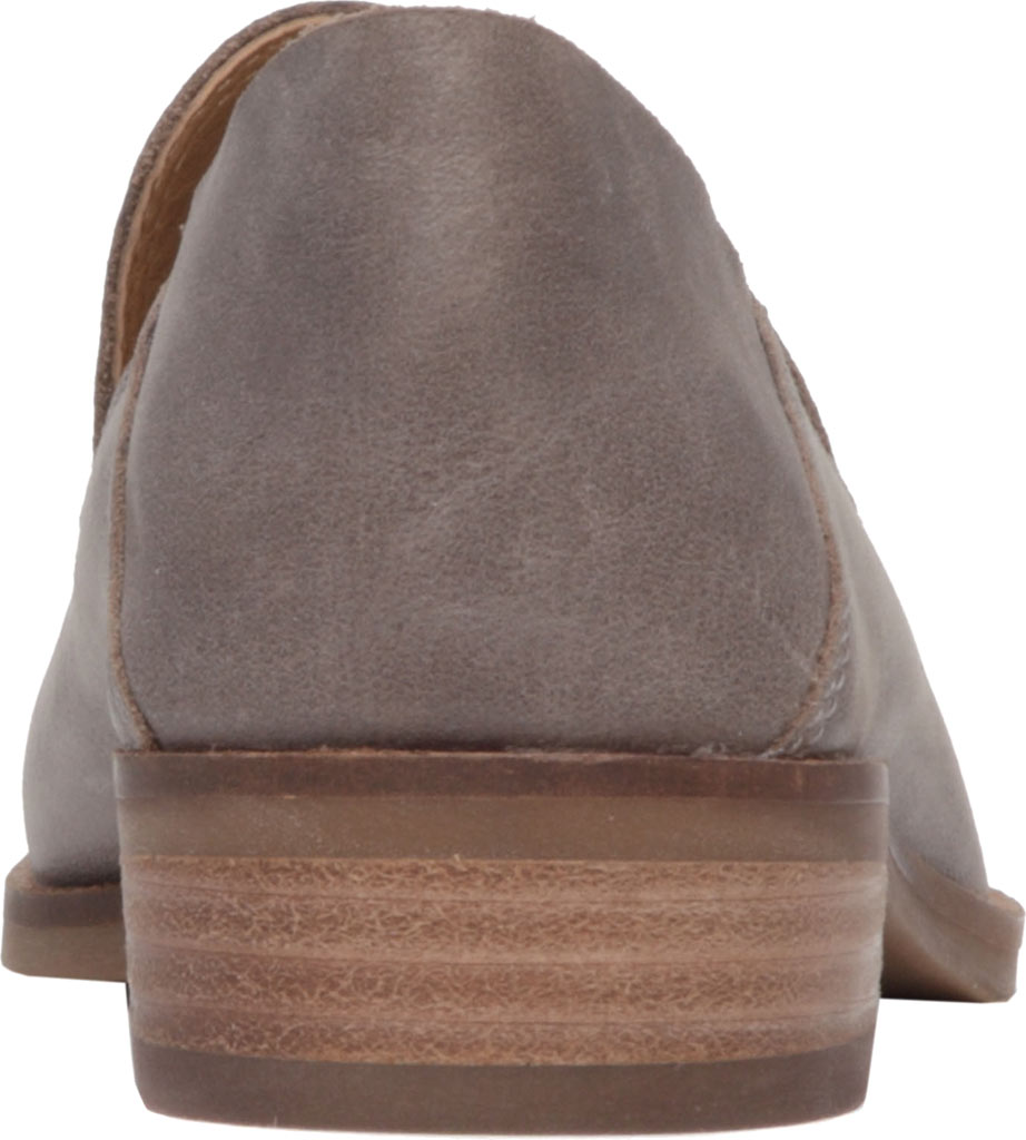 Women's Lucky Brand Cahill Loafer, , large, image 4