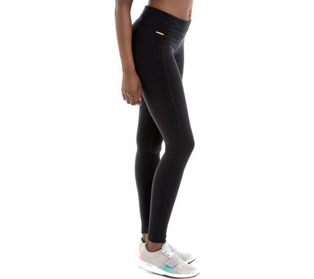 Women's Lole Motion Legging, Black, large, image 3