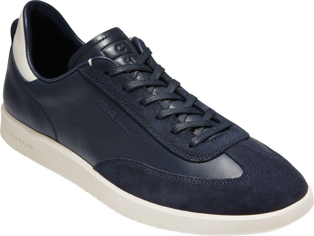 Men's Cole Haan GrandPro Trail Sneaker, , large, image 1